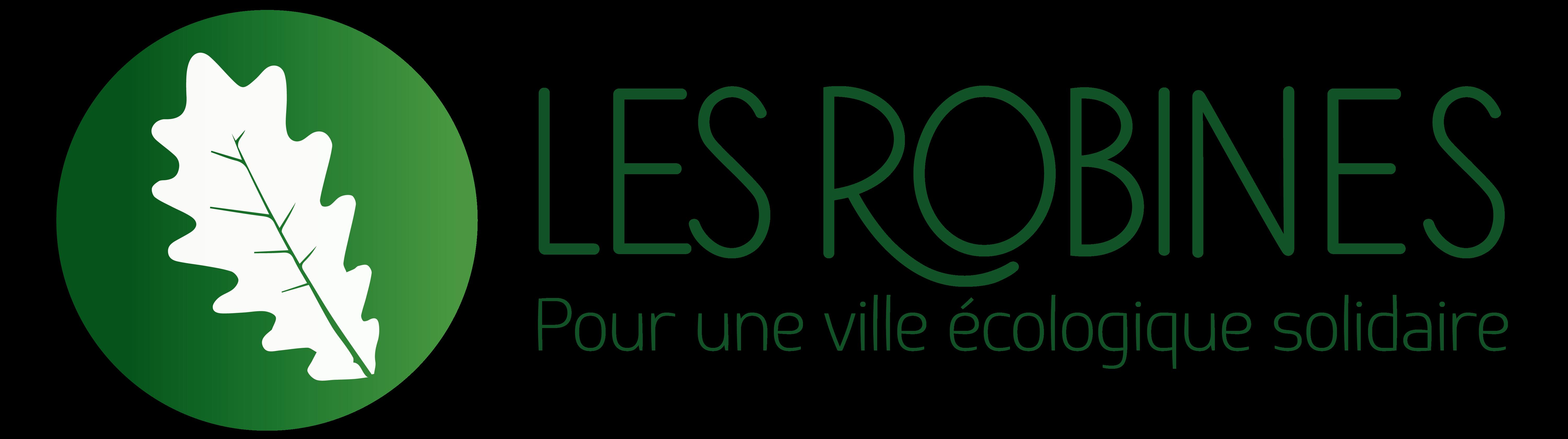 Les Robin.e.s